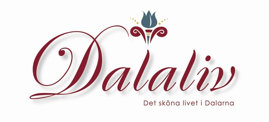 Dalaliv