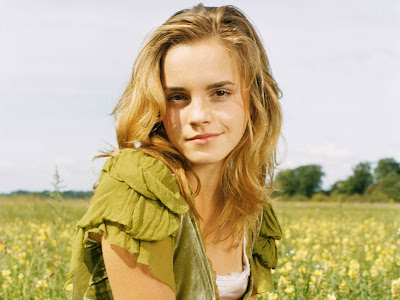 emma watson wallpapers in harry potter. emma watson wallpapers in