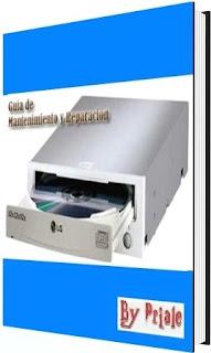 cd-rw.jpg
