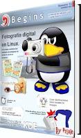 linux+12.JPG