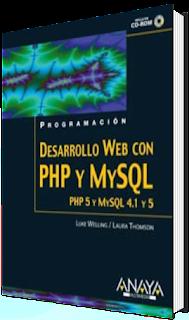 desarrollo+de+web+con+php+y+mysql.png