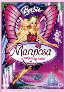 [Barbie+Mariposa.jpg]