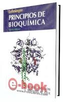 Lehninger Principios En Bioquímica 4ta Edición