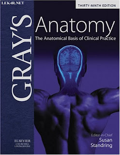 Gray%2527s%2BAnatomy%2BThe%2BAnatomical%2BBasis%2Bof%2BClinical%2BPractice%2B%252839th%2BEdition%2529%2B %2BSusan%2BStandring Grays Anatomy: The Anatomical Basis of Clinical Practice (39th Edition)   Susan Standring