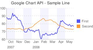 [Line+sample.PNG]