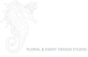 Embellishmint - Floral and Event Design Studio