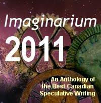 Imaginarium 2011