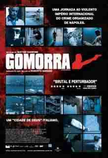 Assistir Gomorra Dual Audio