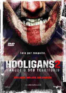 Assistir - Hooligans 2 - Dual Audio