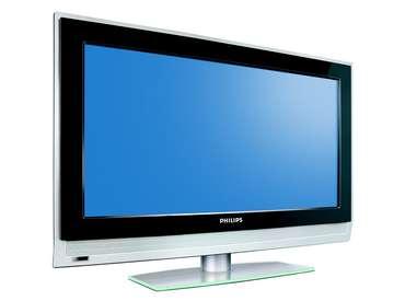 Ventas y rentas rentamos televisores plasma de 15 hasta for Televisor 15 pulgadas