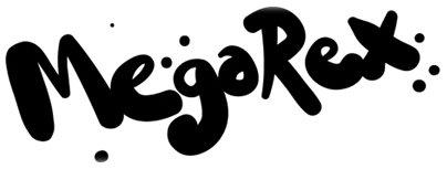 MegaRex