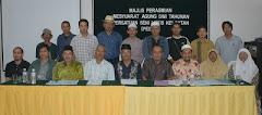 Kenali Pelukis2 Kelantan