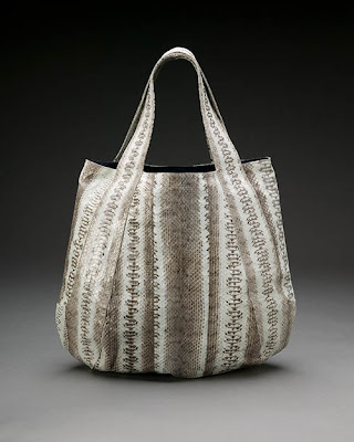 has a great alternative for less if you're interested. This handbag