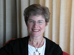 Janet Williams, MS, CGC