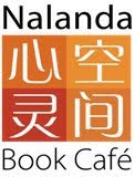 Buddhist Food Recommendation