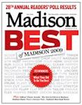 <i>Madison Magazine</i>