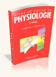 أكبر تجميع لكل كتب البيولوجيا physioloqc2.jpg