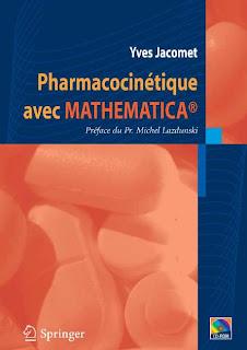 livres de pharmacologie pr les etudiants en pharmacie Sans+titre