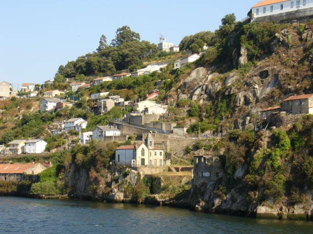 À descoberta do Porto! - Página 2 Serra+do+Pilar+e+Porto+rib+18.08.2010+190