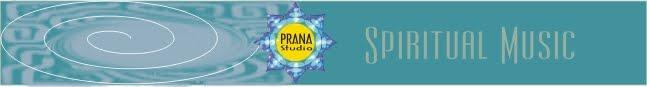 Prana Studio