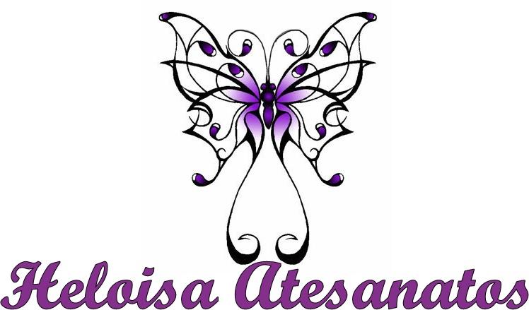 Heloisa Artesanatos