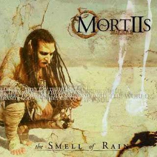 Mortiis   .... Showpic