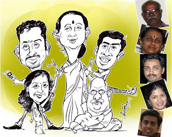 CARICATURES-please click here for new link..you can buy my caricature if you like...