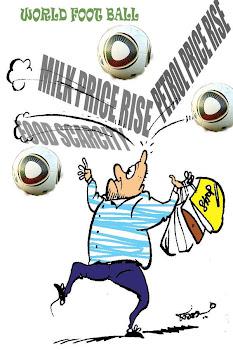 PRICE BALLS