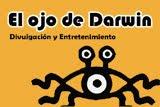 El OjO de Darwin