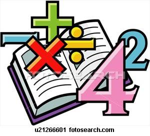Matemáticas- Cálculo