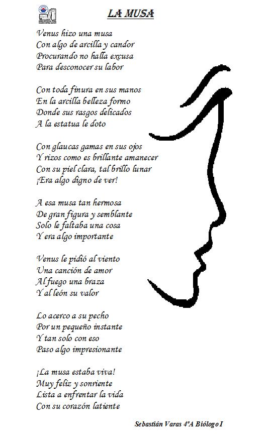 Poemas alusivo a la familia - Imagui