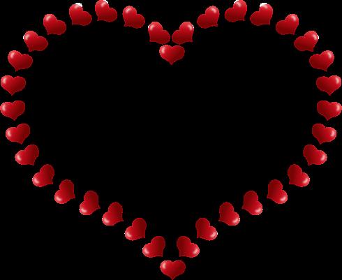 pink heart clip art free. pink heart clip art free.