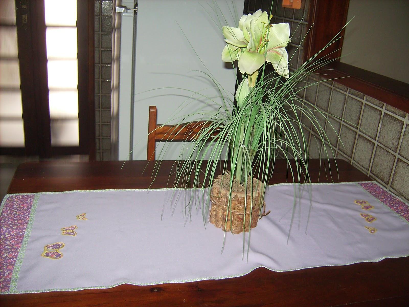 atelier sonhos de pano cj cozinha lilas borboletas. Black Bedroom Furniture Sets. Home Design Ideas