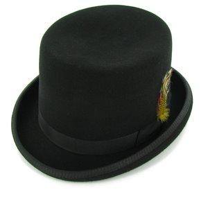 [Top+Hat]