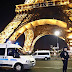 'Mumbai-Style' Terror Attack frustrated in Europe