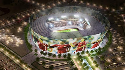 world-cup-2022