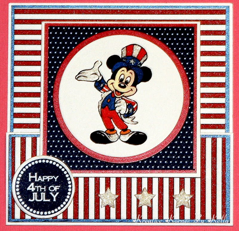 clip art 4th of july. Clip Art