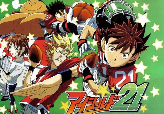 series anime/base de datos Largeanimepaperscans_eyeshield-21_m