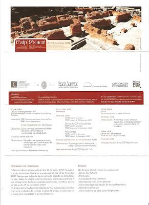folheto seminário(rosto)