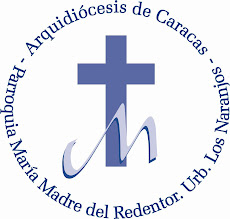 La UNE en el Camino de Santiago tercera edición de esta peregrinación