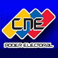 Universidad Nueva Esparta SIMULACRO de elecciones regionales, el domingo 26 de Octubre