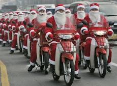 Vas a manejar en Navidades que no te paren en la carretera