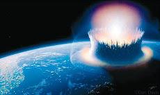 El impacto de Apophis contra la Tierra tendría el efecto de 40.000 bombas atómicas