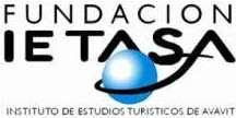 """Conferencia """"Construcción de un destino turístico"""", Alejandro Tovar Presidente de IETASA"""