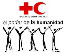 Tiende a proteger la vida y la salud, así como a hace respetar a la persona humana.