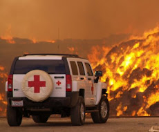 Hoy 8 de mayo se celebra el Día internacional de la Cruz Roja, y de la Media Luna Roja