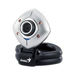 Para tu nuevo desktop presentan Webcam eFace 1325R equipada con tecnología infrarroja