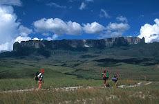 Promover la conservación y educación ambiental a través del ecoturismo