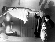 El exorcismo en la teología católica halla su base en los textos evangélicos
