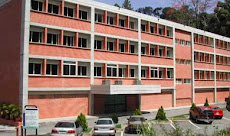Las autoridades del Instituto Andes, ubicado en Los Naranjos, confirmaron que una de sus alumnas